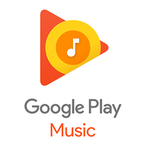 google-play-music-logo-280x280